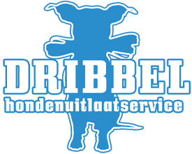 Dribbel-Doggie service hondenuitlaatservice Zwolle